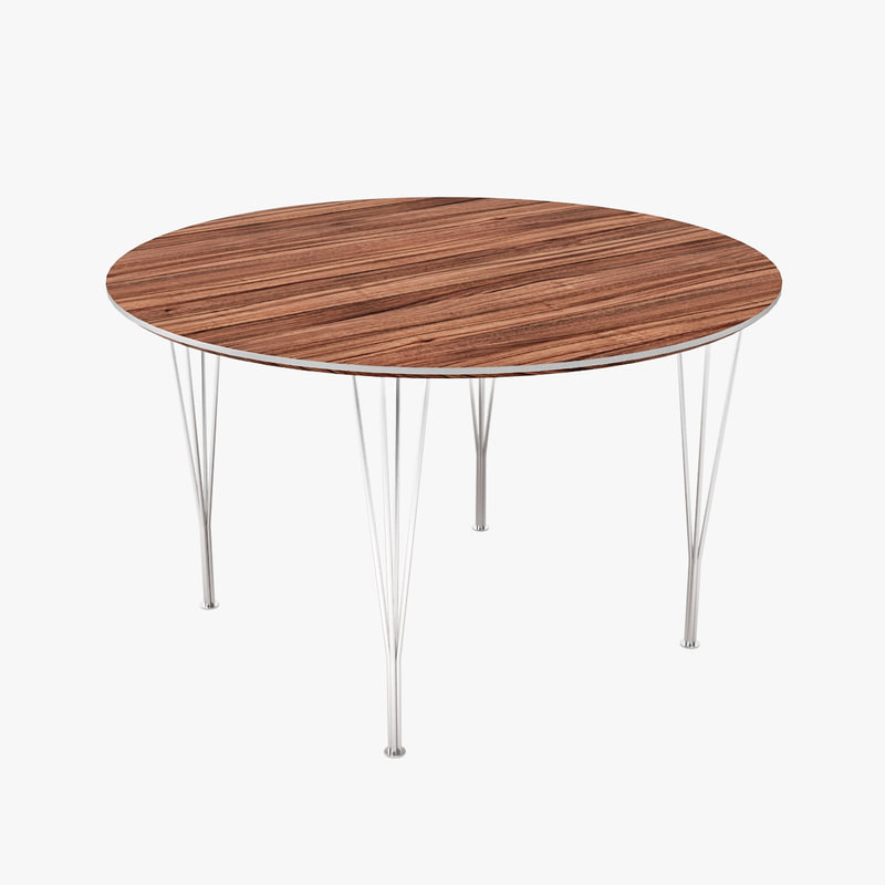 Circular Table Span Legs 00.jpg