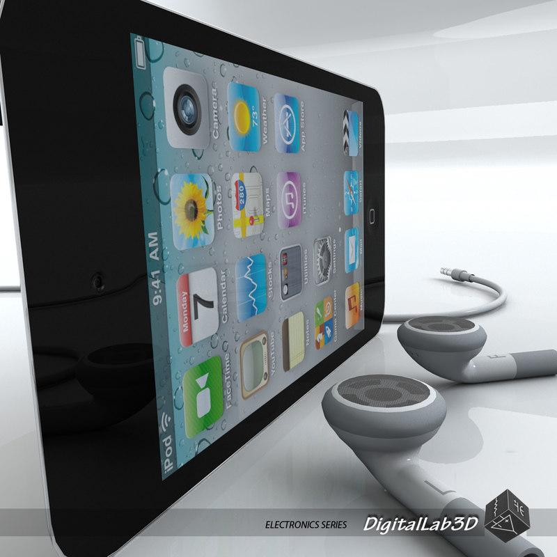 DL3D_IpodT4Earphones_5.JPG
