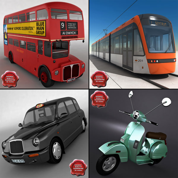 London_Vehicles_Collection_V1_00.jpg