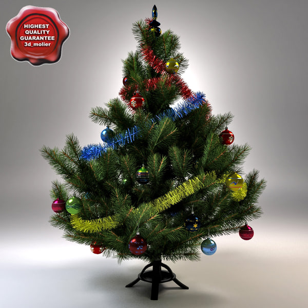 New_Year_Tree_V7_00.jpg