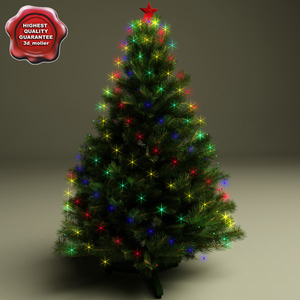 New_Year_Tree_V8_0.jpg