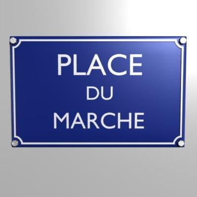 Place_marche_400_1.jpg