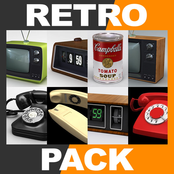 RetroPack_th001.jpg