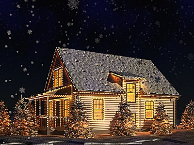 USA_Christmas_House_V2_400_01.png