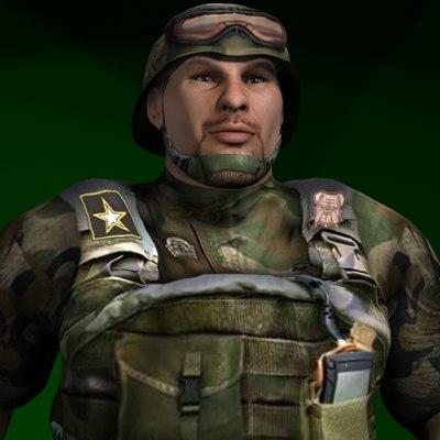 White_Male_4_Army-Cam_MedShot.bmp