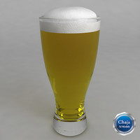 Beer Glass_05