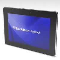 blackberry playbook obj