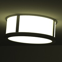 ceiling light9