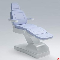 Massage chair012.zip