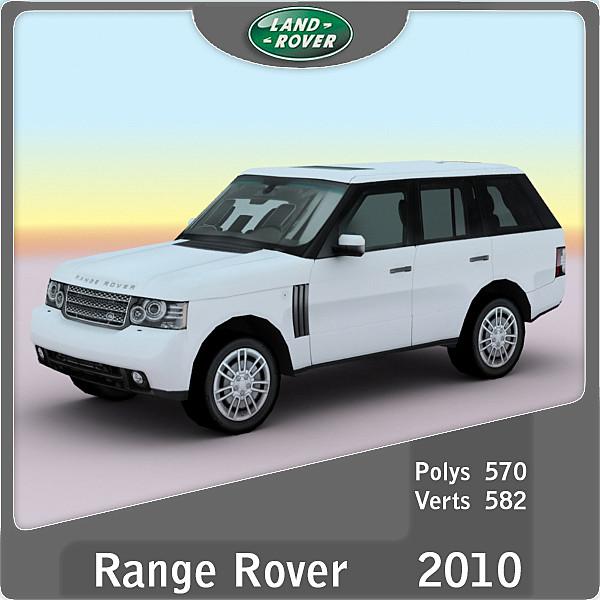 range_rover_010.jpg