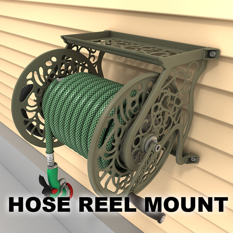 wall_mount_rell_01_c.jpg
