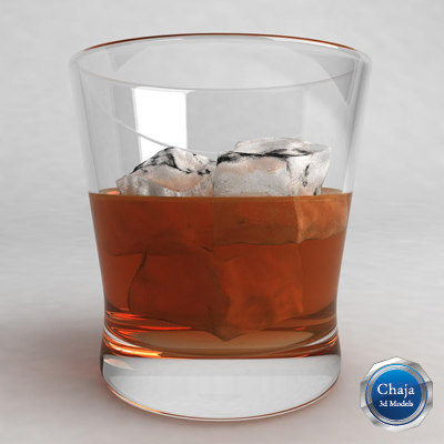 whiskey glass_05_01.jpg