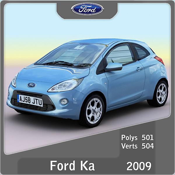 --725_Ford_Ka_2009_0046.jpg