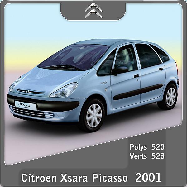 --727_Citroen_Xsara_Picasso2001_0046.jpg