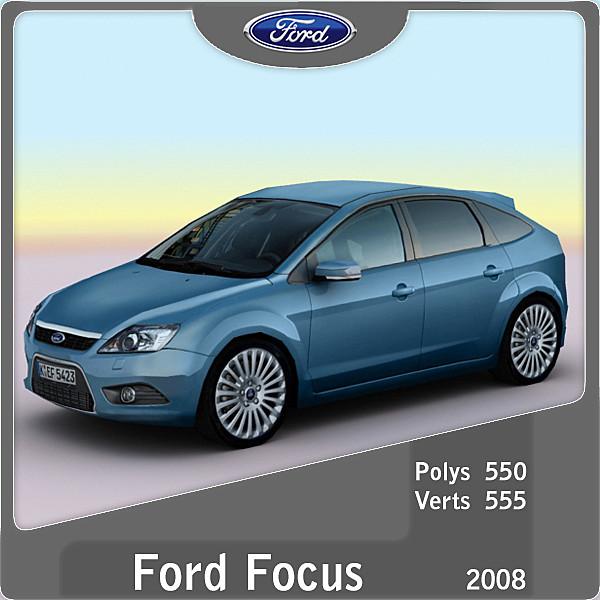 --882_Ford_Focus_010.jpg