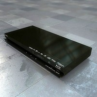 sony player modern 3ds