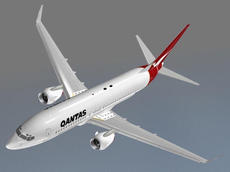 737-800_QANTAS_10.jpg