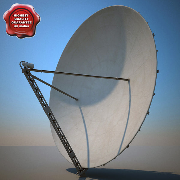 Big_Satellite_Dish_00.jpg