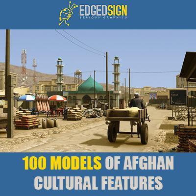 afghan_cultural_thumbnail0.png