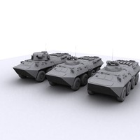BTR-82/82A/Nona-svk