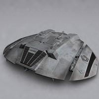 cylon_raider_v01