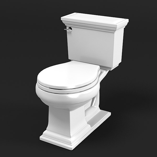 kohler toilet wc classic traditional country bathroom ceramic  lavatory bowl.jpg