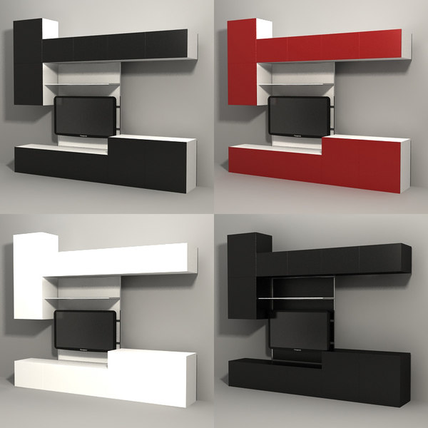 Besta Furniture Images Frompo 1