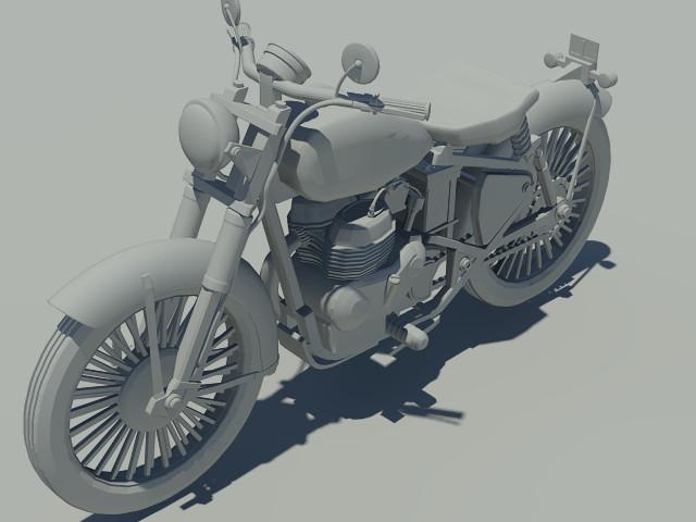moto3.png