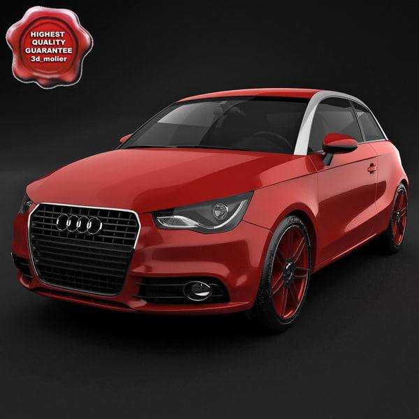 Audi_A1_00.jpg