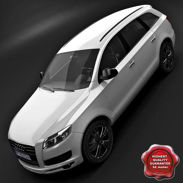 Audi_Q7_00.jpg