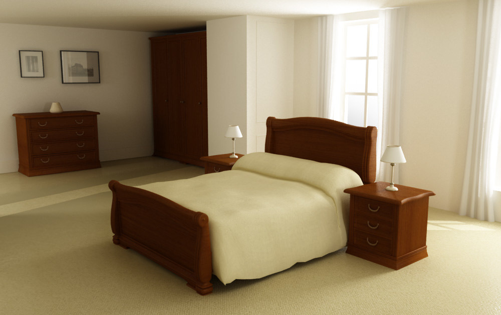 Bedroom Set 01 A.jpg