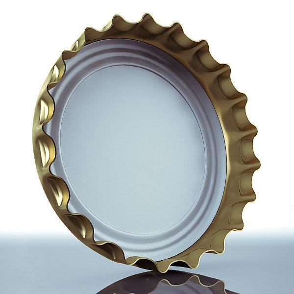 Beer_stopper_03.jpg