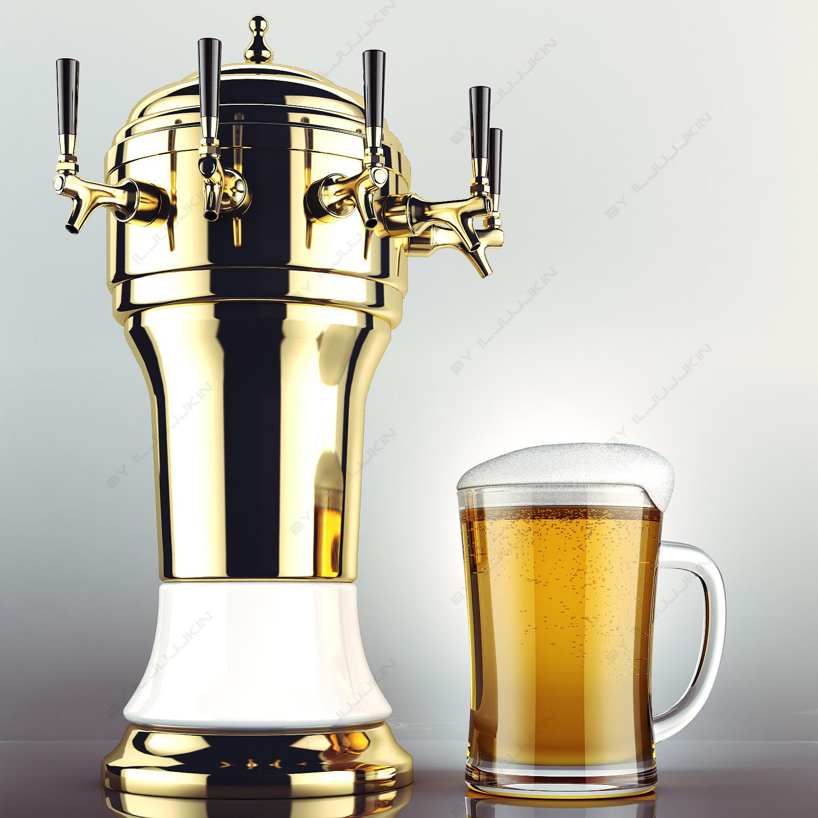 Beer_tower_Zeus_glass.jpg
