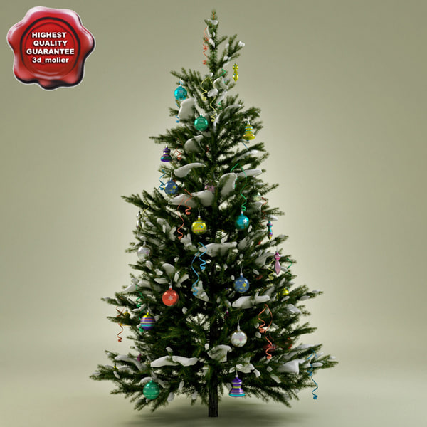 New_Year_Tree_V6_00.jpg