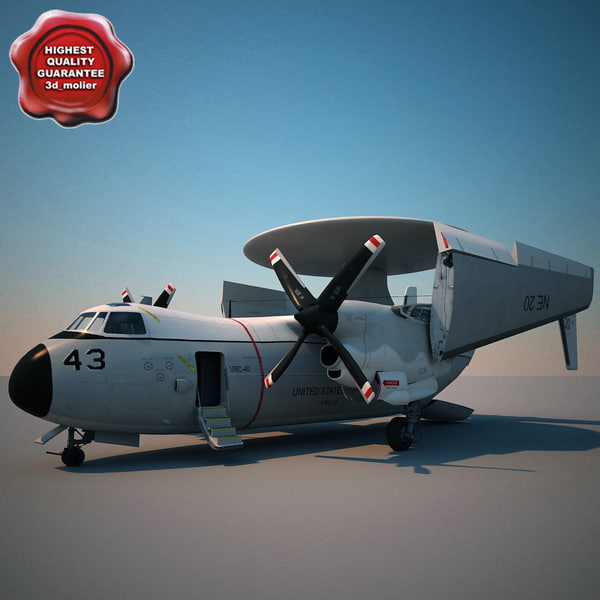 Northrop_Grumman_E-2_Hawkeye_00.jpg
