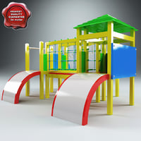Playground V1