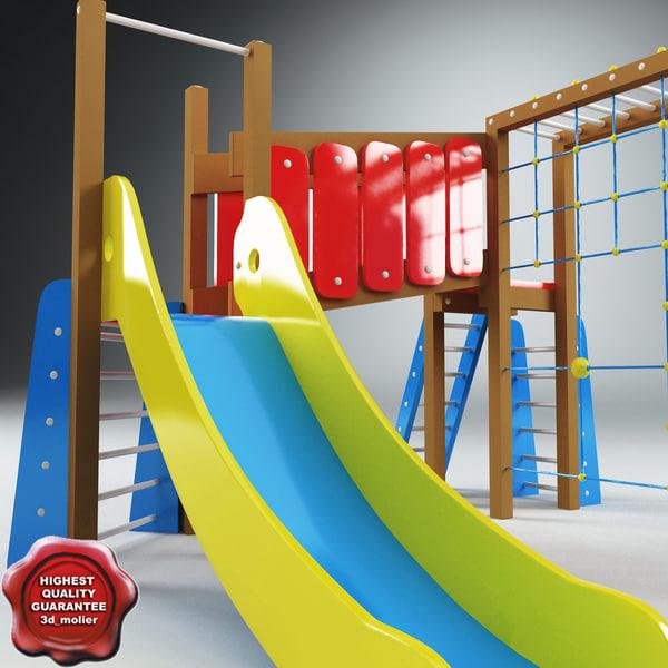Playground_V6_00.jpg