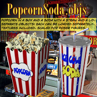 PopcornSoda.obj