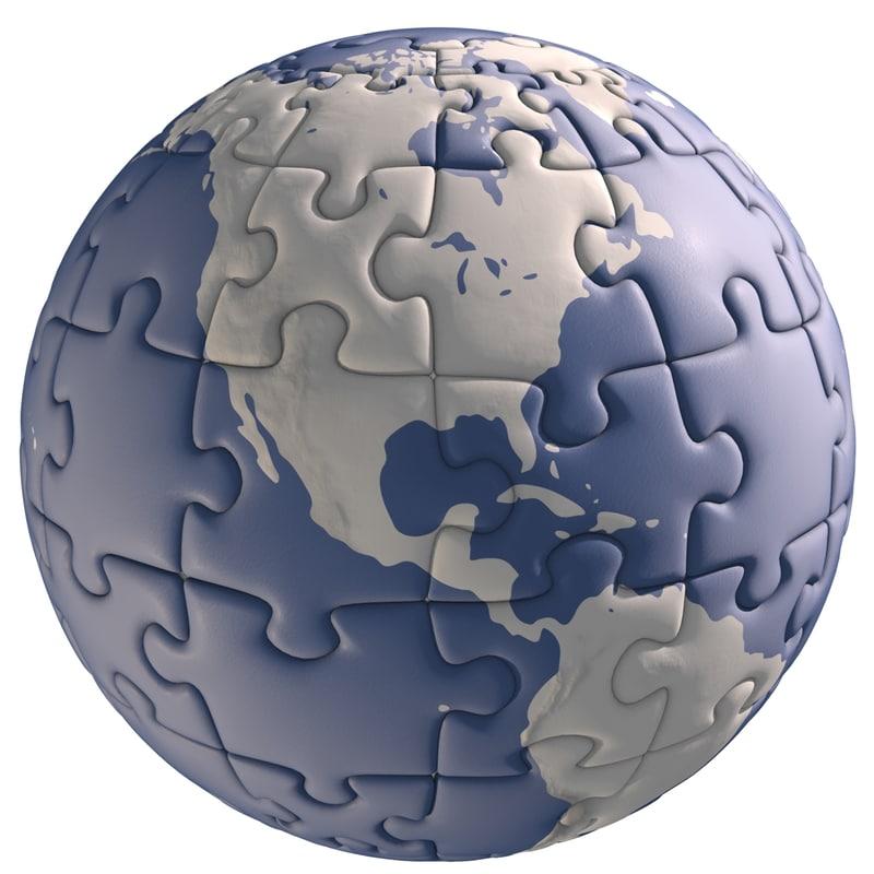 PuzzleGlobeB3_0000.jpg