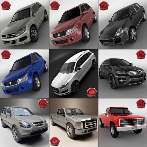 SUVs_Collection_00.jpg