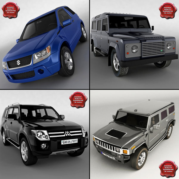 SUVs_Collection_V6_00.jpg