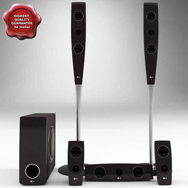 Speaker_System_LG_XH_T762PZ_V2_00.jpg