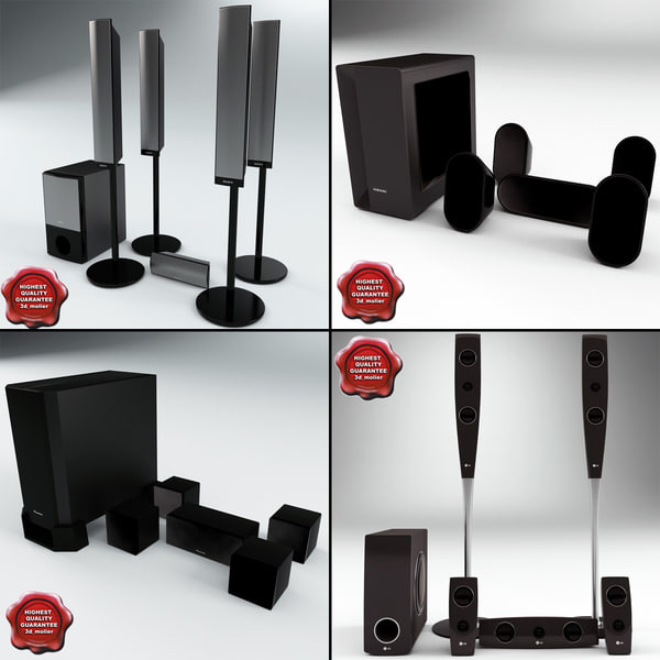 Speaker_Systems_Collection_V2_00.jpg