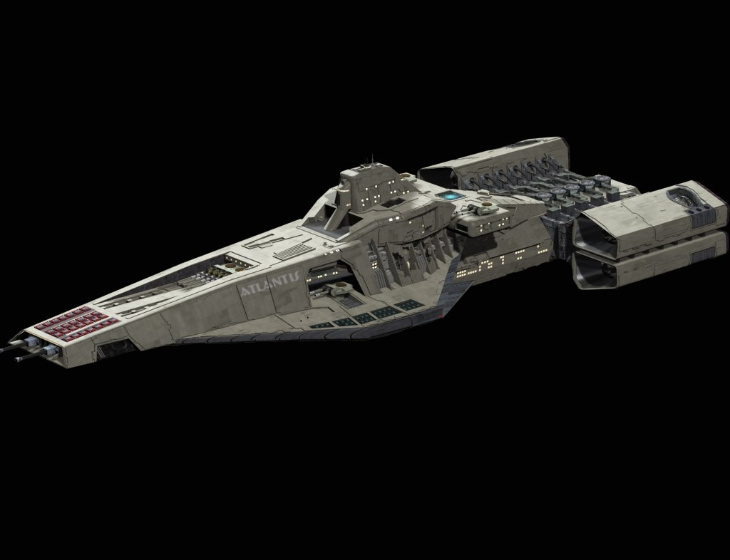 StarshipAtlantis_01.jpg