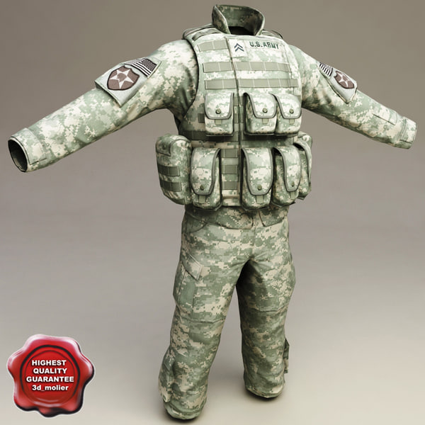 US_Soldier_clothes_V3_00.jpg