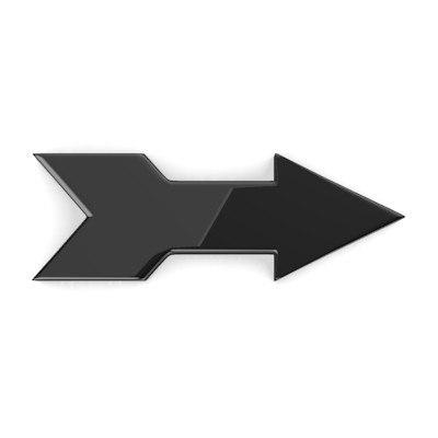 arrow01.jpg
