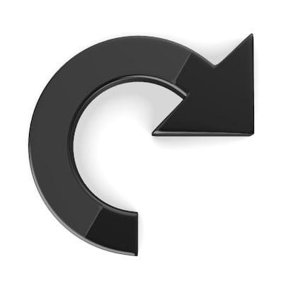 arrow04.jpg