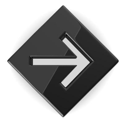 arrow12.jpg