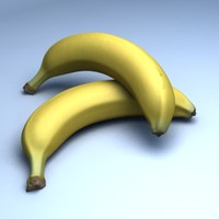 Banana (Low Res)