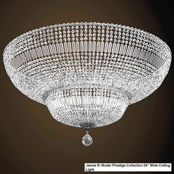 james r moder 38308 prestige classic crystal wide ceiling lamp chandelier swarowski spectra glass.jpg